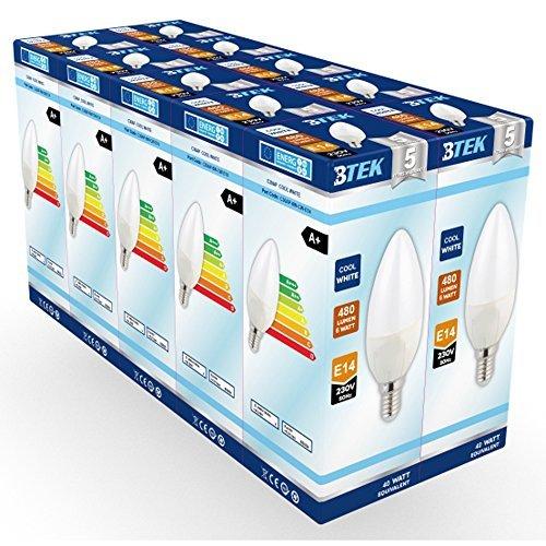 btek-pacchetto-di-10-e14-piccolo-edison-vite-6w-40w-lampadina-incandescente-equivalente-led-non-dimm