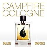 Campfire Cologne - Single