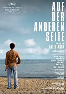 Auf der anderen Seite (limitierte Special Edition, 2 DVDs) [Limited Collector's Edition] [Limited Edition]