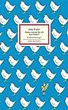 Mama, warum bin ich kein Huhn?: Kindheitserinnerungen (Insel-Bücherei)