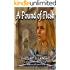 A Pound Of Flesh (A Robert Young of Newbiggin Mystery Book 1)