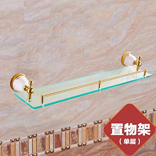 hoom-bagno-accessori-hardware-serie-oro-continentale-portasalviette-mensola-per-bagno-bagno-portasal