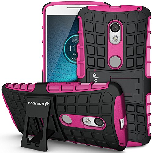 motorola-droid-maxx-2-coque-fosmon-hybo-ragged-rugged-tui-dtachable-double-couche-hybride-housse-ave
