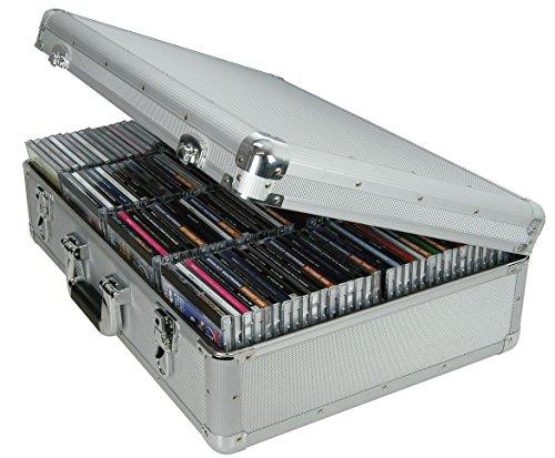 citronic-127066-aluminium-cd-flight-case