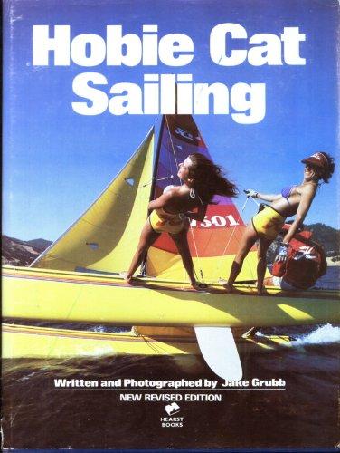 hobie-cat-sailing
