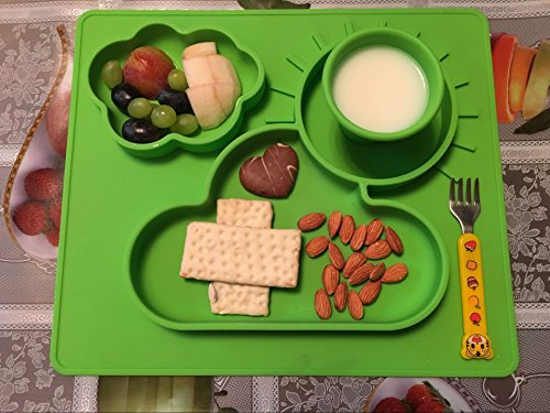 silicone-baby-eating-bowl-placemat-and-tray-strong-suction-for-babiessafe-non-toxic-food-grade-silic