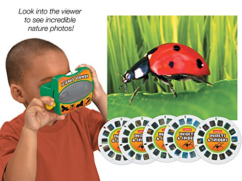 insects-spiders-gift-set-viewfinder-5-reels-science-viewer-series