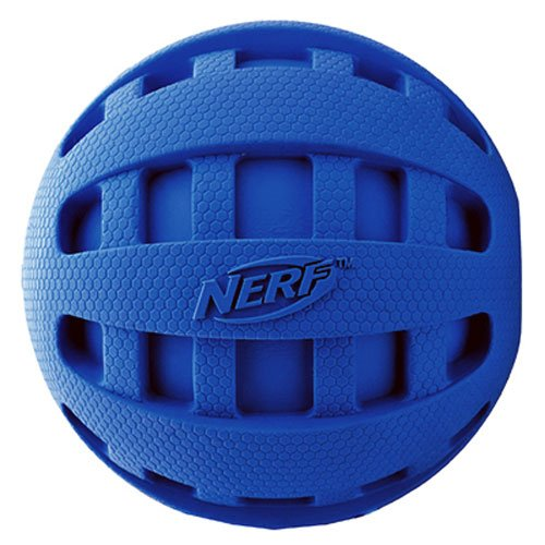 nerf-dog-puppy-small-rubber-ball
