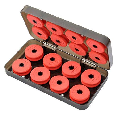 pesca-linea-mare-pesca-tackle-strumento-shaft-per-gli-accessori-scatola-bobina-linea-di-pesca-bobina