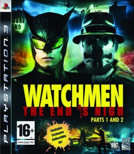 watchmen-el-fin-esta-cerca-partes-1-y-2