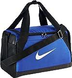 Nike BOLSA DE DEPORTE BA5432-480-T25L