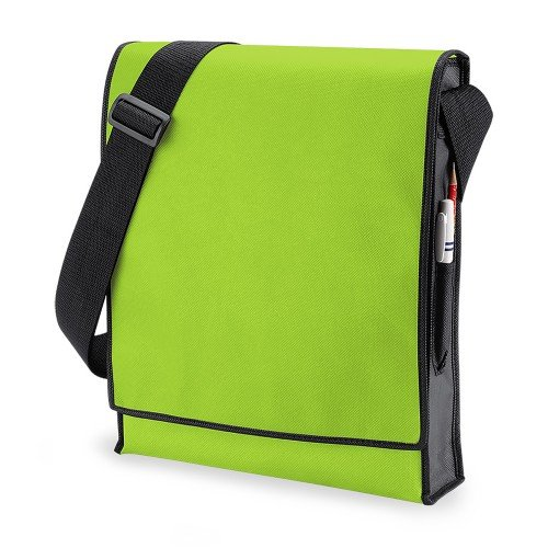 BagBase - Sac messager - 10 litres
