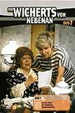 Die Wicherts von nebenan, DVD 07