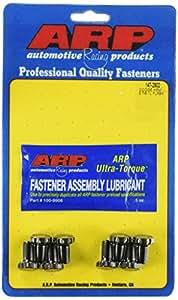 ARP 147-2902 Mopar Flexplate Bolt Kit - 5.7/6.1L Hemi
