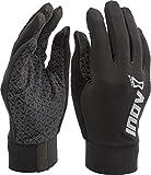 Inov-8 All Terrain Glove Size : L