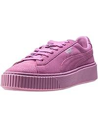 Amazon.it  Puma - Sneaker   Scarpe da uomo  Scarpe e borse 06c1e9a963a