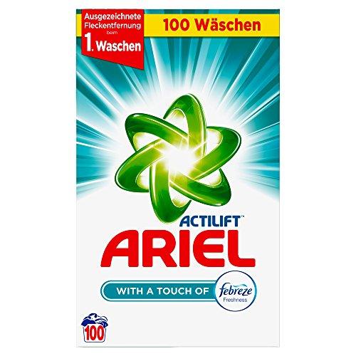 ariel-vollwaschmittel-mit-febreze-pulver-1er-pack-1-x-100-waschladungen