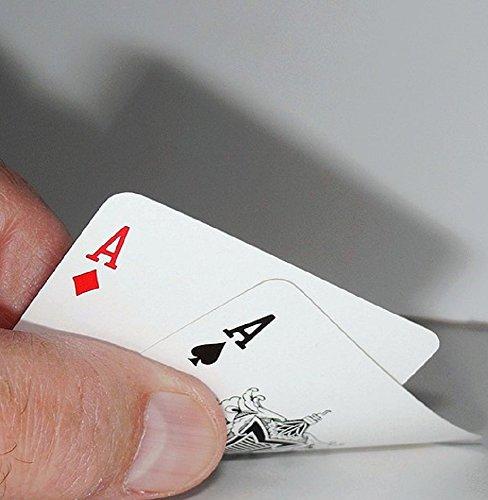 Trucchi con le carte: card tricks gratuitamente: trucchi di carte per bambini: card tricks libro: una guida per principianti