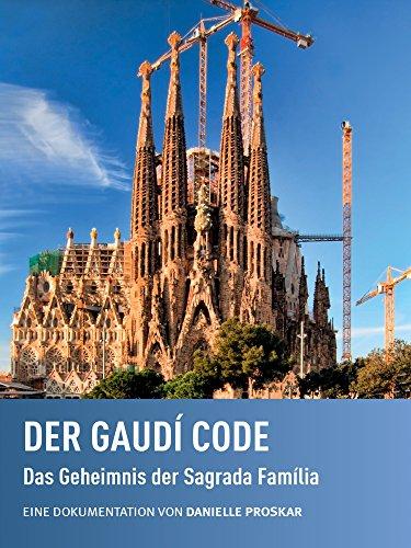 Der Gaudi Code