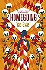 Homegoing by Yaa Gyasi par Gyasi