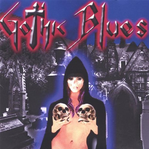 gothic-blues-by-gothic-blues-2003-06-04