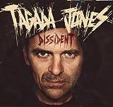 Dissident   Tagada Jones
