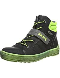 s.Oliver Jungen 35300 High-Top