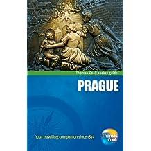 Prague, pocket guides (CitySpots)