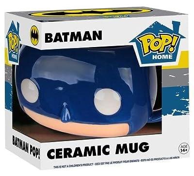 Batman Pop! Home Mug