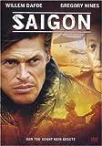 Saigon(Dvd-K) [Import allemand]