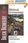 Biblical Archaeology (Zondervan Quick...
