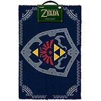Amazon Fr Tapis Zelda Voir Aussi Les Articles Sans Stock