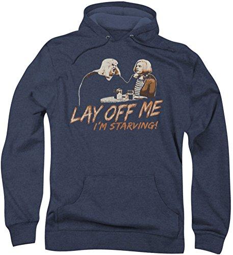 saturday-night-live-mens-lay-off-me-hoodie