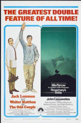 rosmarino-s-baby-poster-film-b-69-x-102-cm-mia-farrow-cassavetes-ruth-gordon-john-sidney-blackmer-ma