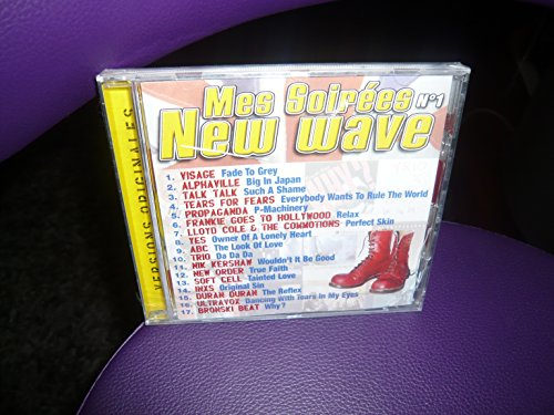 mes-soirees-new-wave-n1