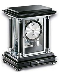 Kieninger Tischuhren klassisch 1246-96-02