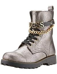 Amazon.it  guess - Stivali   Scarpe da donna  Scarpe e borse da0c105df17