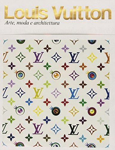 louis-vuitton-arte-moda-e-architettura