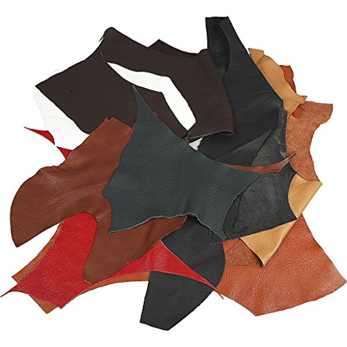 cuir-vritable-couleurs-assorties-2-kg