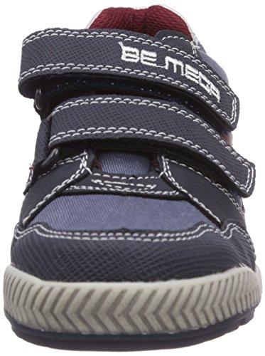 Supremo  Kinderschuhe, Sneakers basses garçon Bleu - Bleu marine