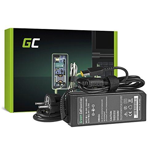 Green Cell ADLX65NCC3A ADLX65NDC3A Cargador Ordenador