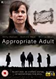 Appropriate Adult [DVD] [2011]