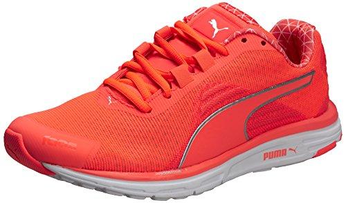 Puma Faas 500 V4 Power Warm, Chaussures de Sport Femme