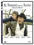 El Triunfo De Un Sueño (Import) (Dvd) (2013) Freddie Highmore; Keri Russell; Jon
