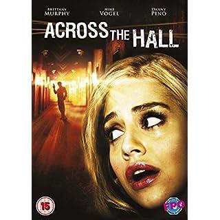 Across The Hall [DVD]