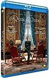 Quai d'Orsay [Blu-ray]