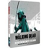 The Walking Dead - L'intégrale de la saison 3
