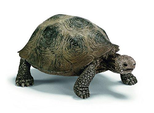 Schleich - Figura tortuga gigante (14601)