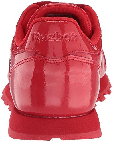 Reebok-Kids-Classic-Leather-Patent-Cross-Trainer