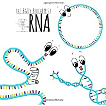Image result for baby biochemist